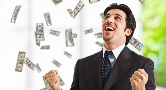 ganar dinero david vazquez