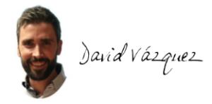 firma david