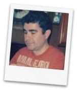 Xavier Moli