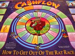 david vazquez cash flow