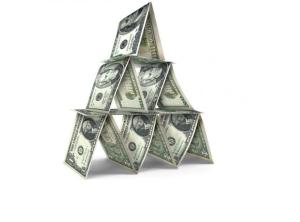 estafa piramidal david vazquez