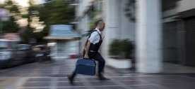 bancarrota grecia david vazquez