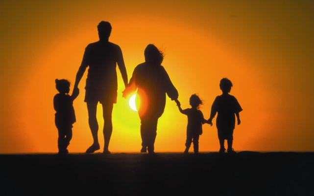 FINANZAS FAMILIA